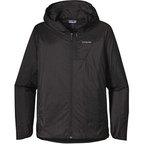 Patagonia Houdini Jacket Men Black